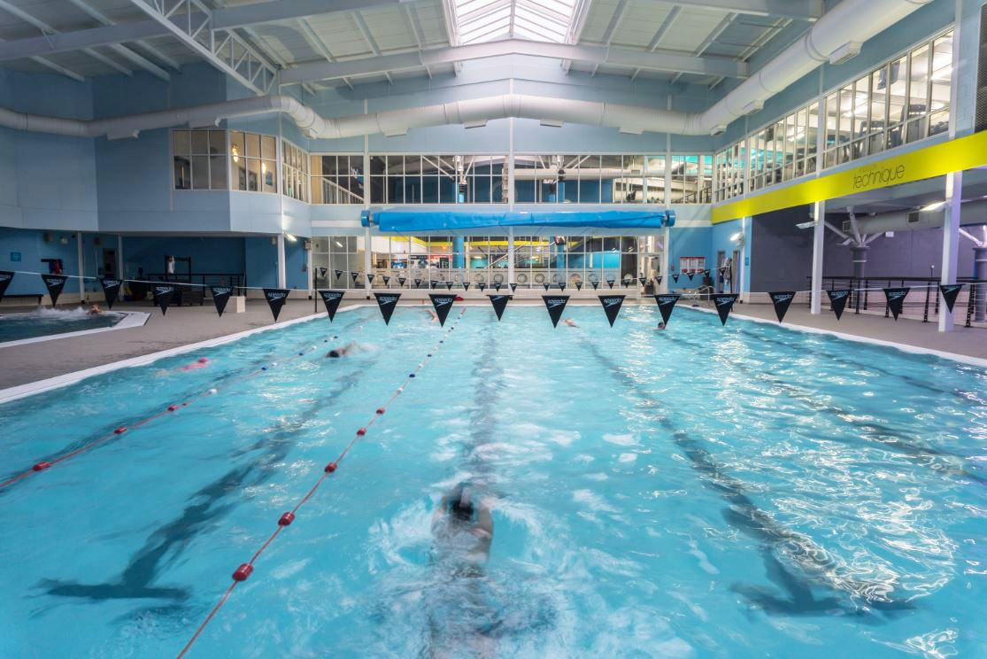 Swimming Times Wilmslow Leisure Centre Swimming Times